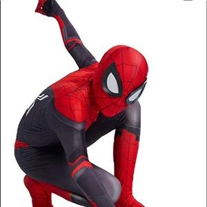 Other - 🔴SPIDER-MAN BOYS COSTUME🔴